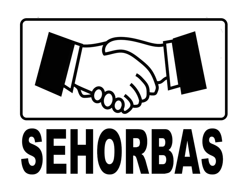 sehobras